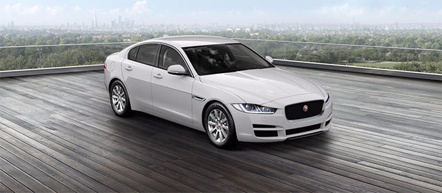 XE ANNIVERSARY RADAR EDITION PURE